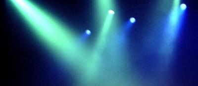 河口湖ステラシアターでのライブ・コンサートをよりよく楽しむために!