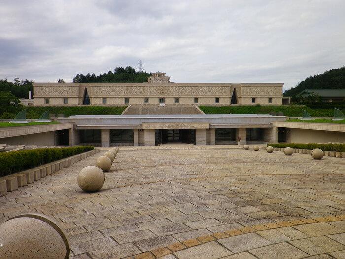 hikarimuseum1