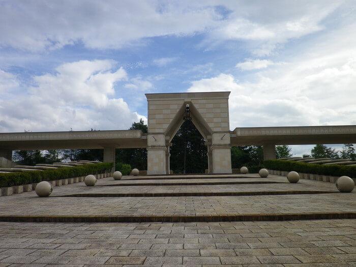 hikarimuseum2