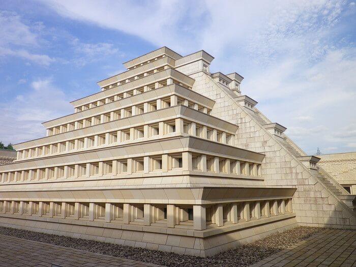 hikarimuseum3