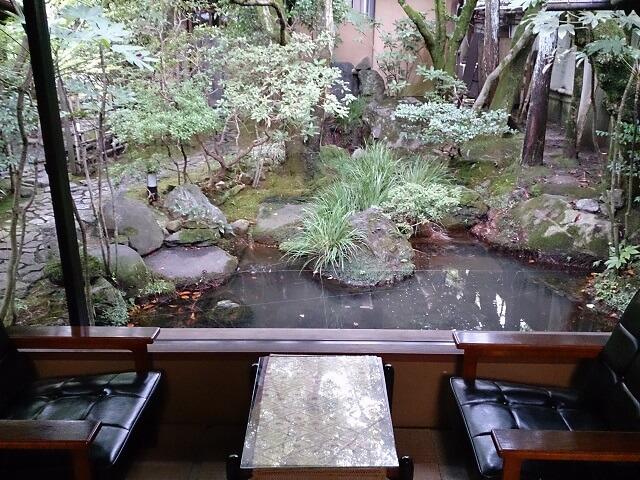 kyoto_kikusui2