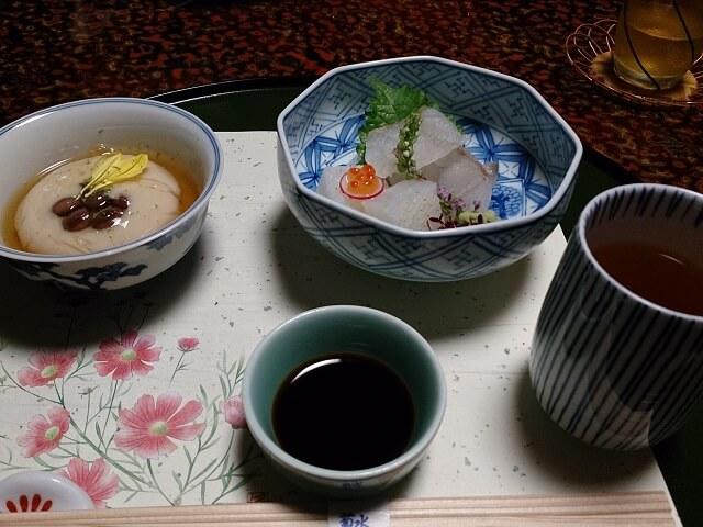 kyoto_kikusui3