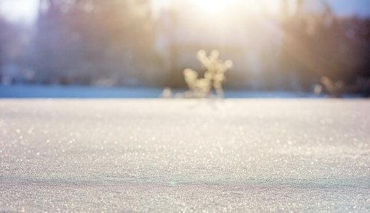 雪・凍結対策に買っておくべきおすすめカーグッズ11選!車を買って初めての冬を迎える方へ
