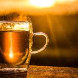 ノンカフェインでおすすめな麦茶