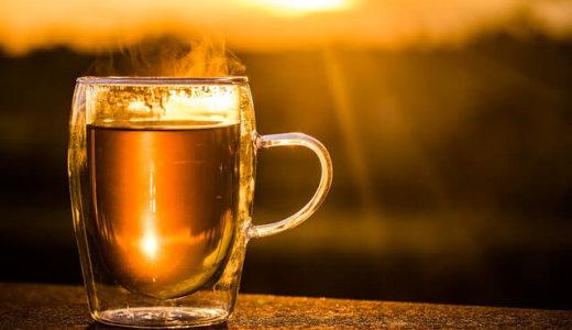 ノンカフェインドリンクの王様!超厳選おいしい麦茶おすすめ2選